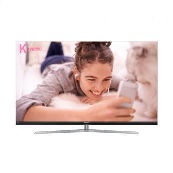 Tv 163,8 cm (64.5 inch)