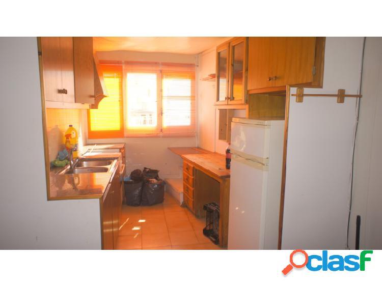 Casa en primera planta en Menorca (Mahon) 1