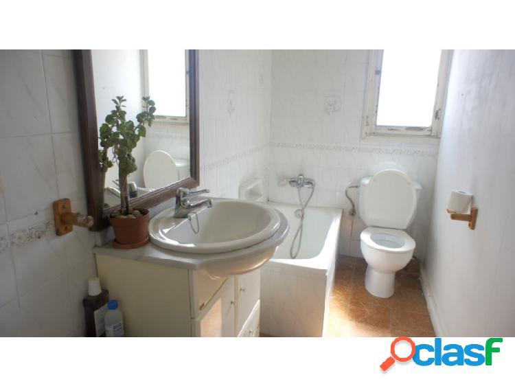 Casa en primera planta en Menorca (Mahon) 2