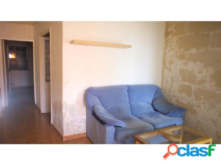 Casa en primera planta en Menorca (Mahon) 3