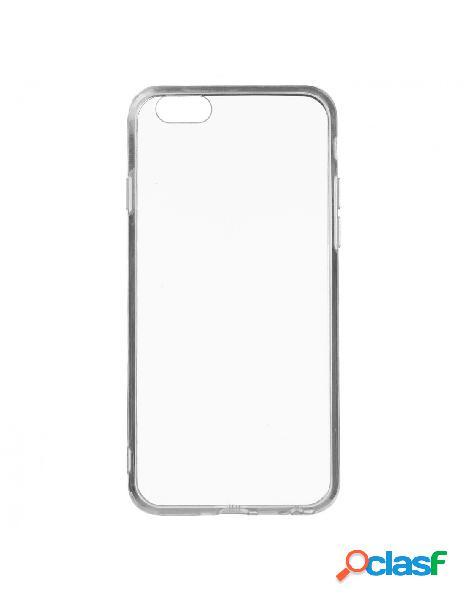 Bumper transparente iphone 6s plus
