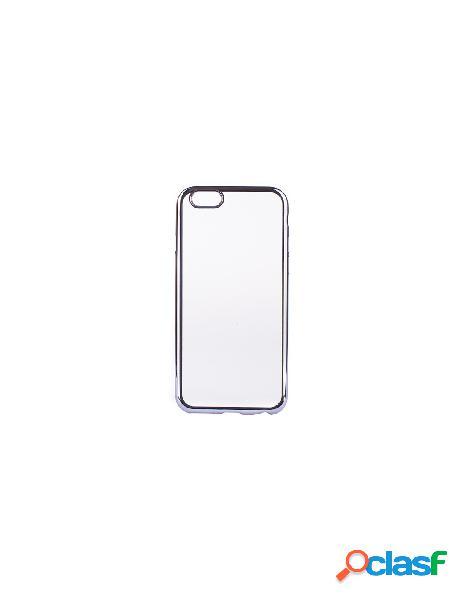 Bumper premium negro iphone 5s