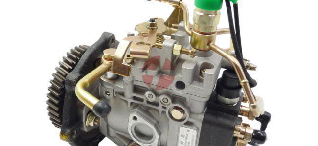 Bomba de inyección lineal diesel pdf 1900l001 bomba de