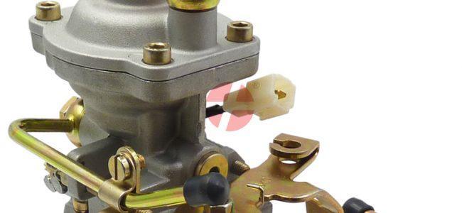 Bomba de inyección lineal pdf 1900l002 bomba de inyeccion