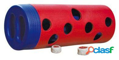 Dog activity snack roll trixie