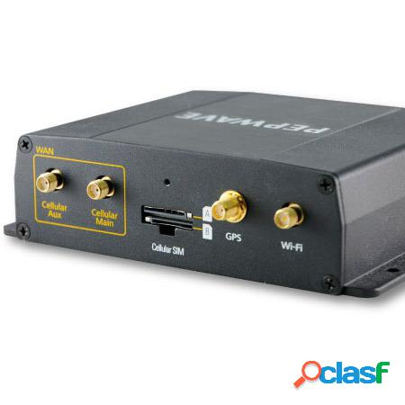Router y ap 3g pl max br1-ae-t hasta 100mbps