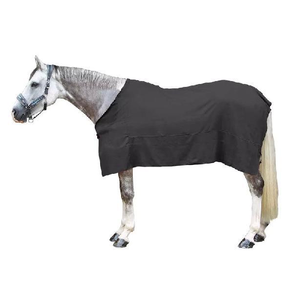 Manta secado rápido caballo