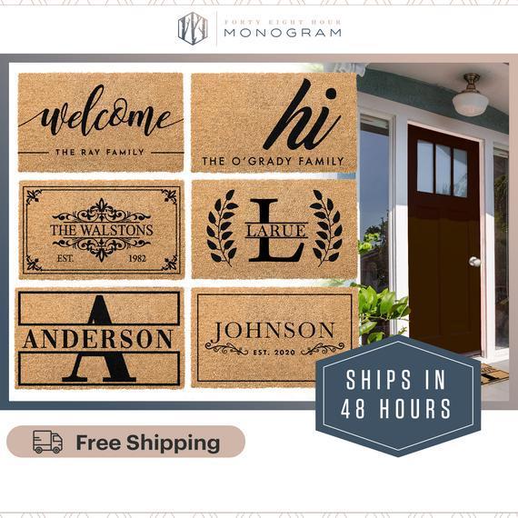 Elija su diseño / barcos gratis / barcos en 48 horas /