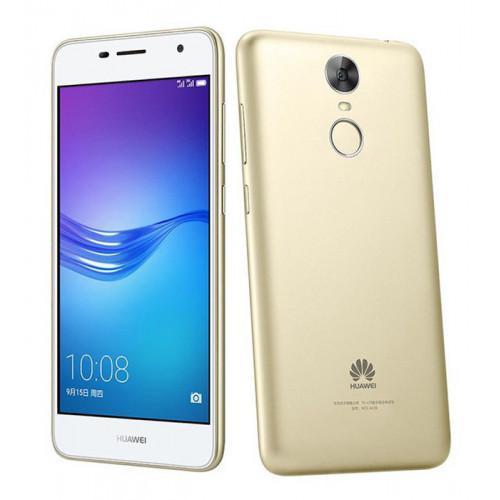 Huawei enjoy 6s 32 gb dual sim