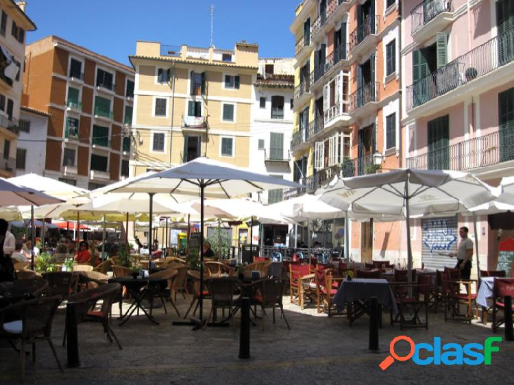 Local comercial Alquiler Palma de Mallorca