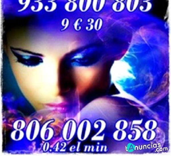Precio,calidad y garantía 932933512