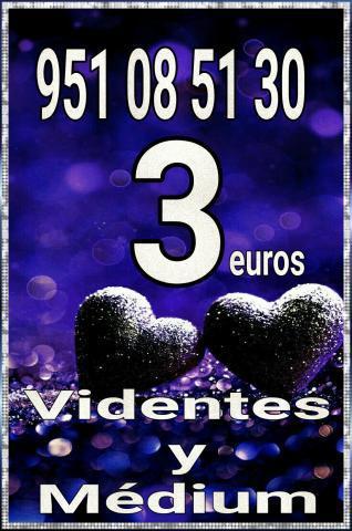 Tarot económico 10 minutos 3 euros y 806 desde 0.42/€