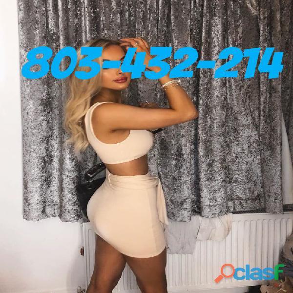 si quieres contactar conmigo,llamamee