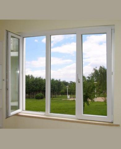 Instalamos ventanas aluminio y pvc