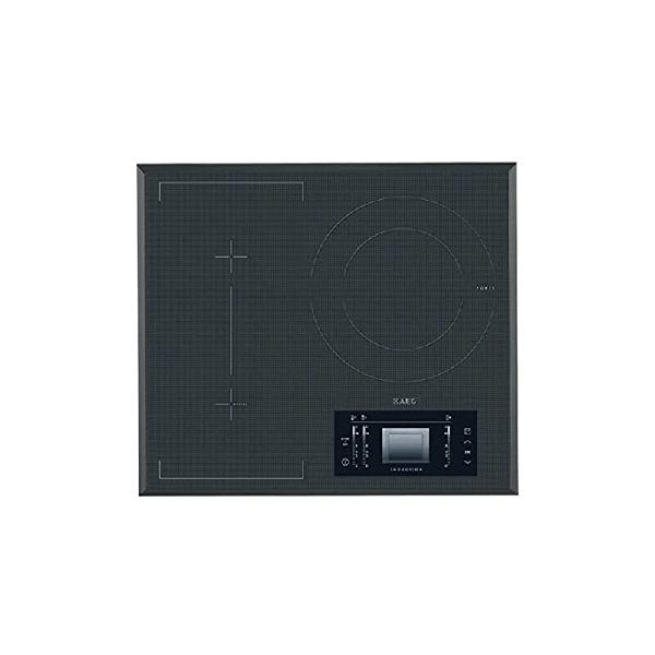 Aeg hk693320fg placa induccion
