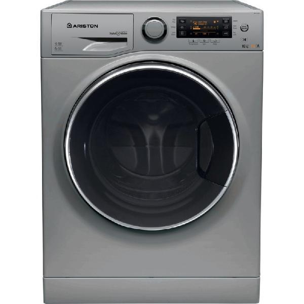 Ariston rdpd107407sdgcc lavadora secadora capacidad de
