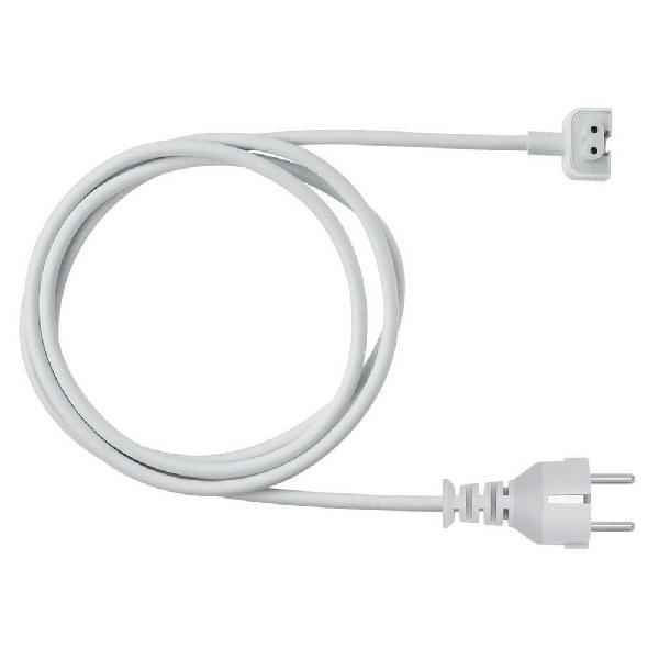 Apple extension cable for power adapter