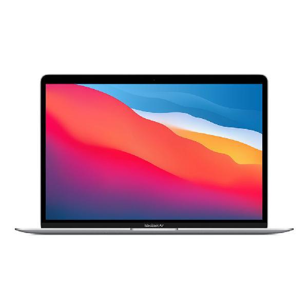 Apple macbook air 13´´ m1/8gb/512gb ssd