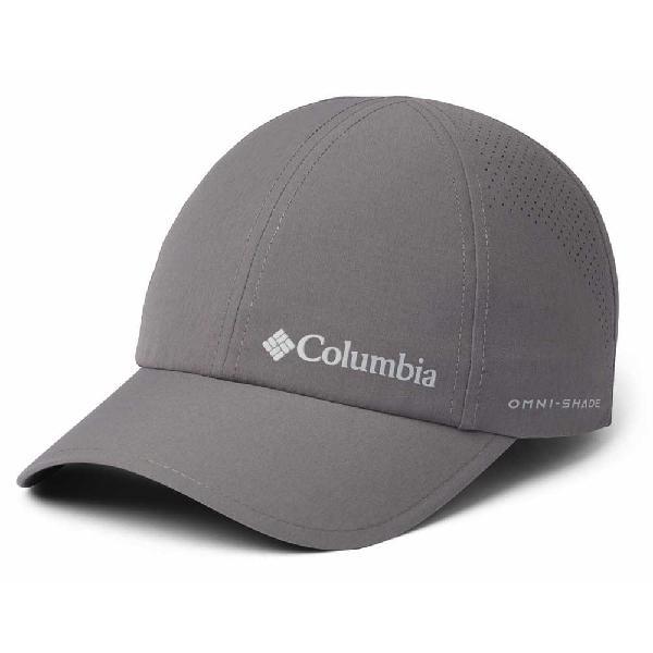 Columbia silver ridge iii