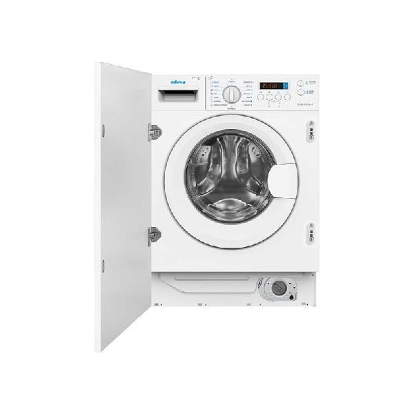 Edesa ews1480ia lavadora secadora integr