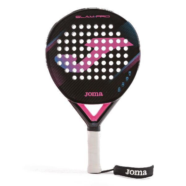 Joma slam pro power raqueta de padel