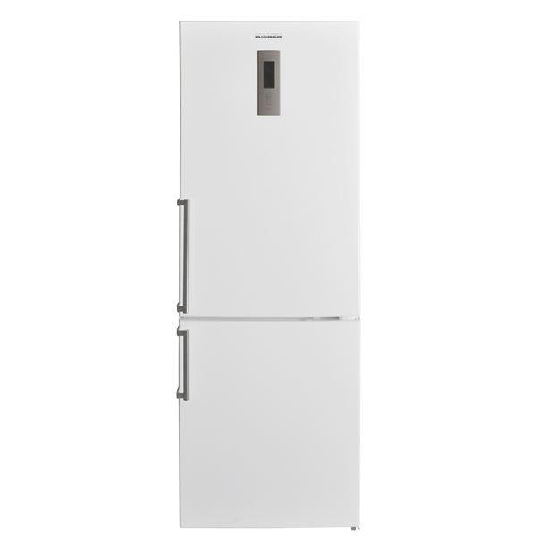 Konen fkonen185w frigorifico combi 185 cm a+ nf