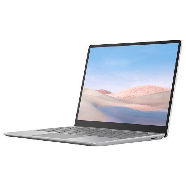 Microsoft laptop go touch 12.45´´ i5-1035g1/16gb/256gb ssd
