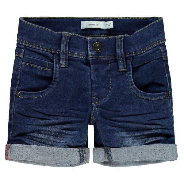 Name it sofus slim fit long denim 2012