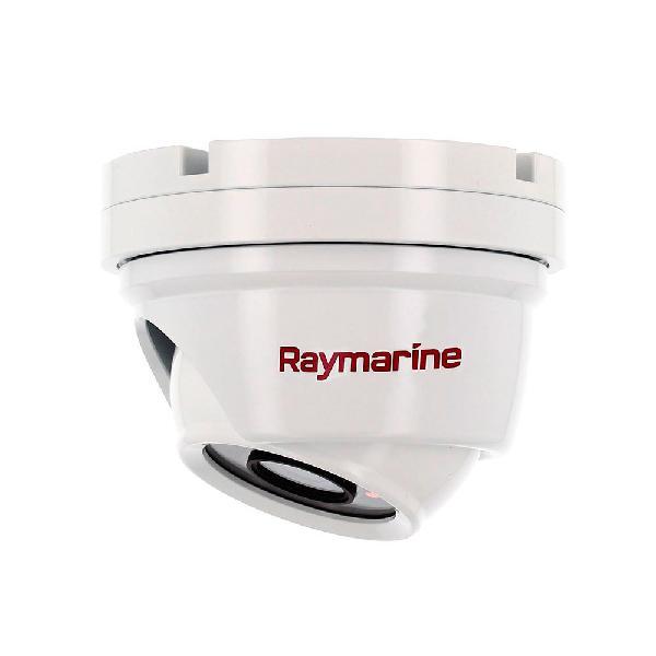 Raymarine cam220 ip tipo bola
