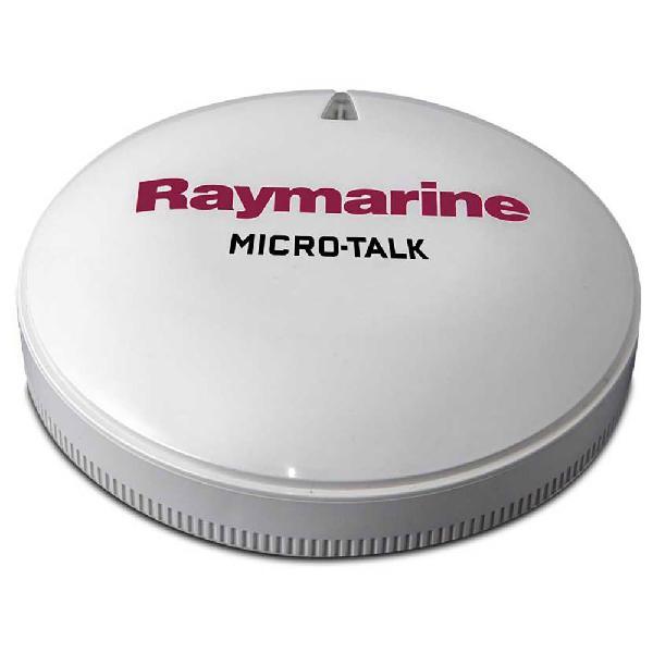 Raymarine microtalk wireless gateway