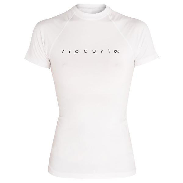 Rip curl sunny rays relaxed