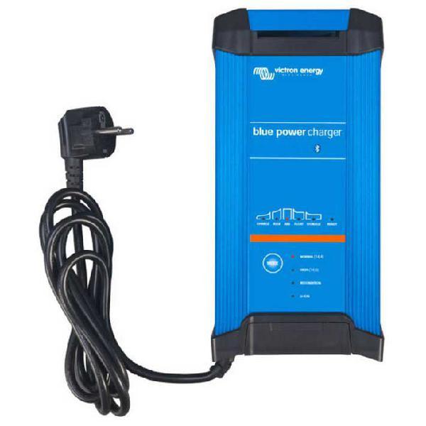 Victron energy blue smart ip22 24/16 3 salidas