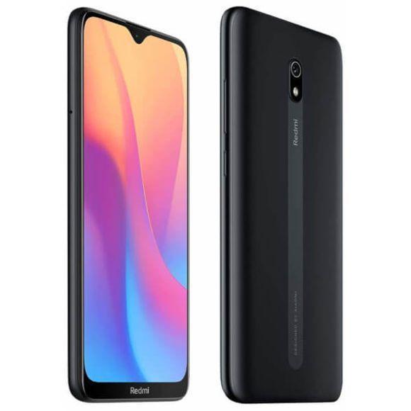 Xiaomi redmi 8a 32 gb dual sim