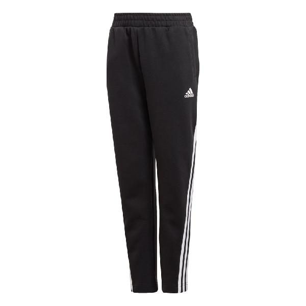 Adidas 3 stripes tapered p