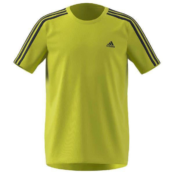 Adidas designed 2 move 3 stripes