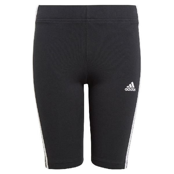 Adidas essentials 3 stripes