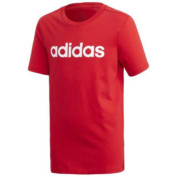 Adidas essentials linear