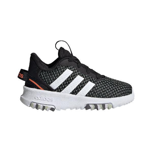 Adidas racer tr 2.0 i