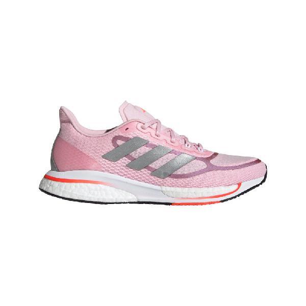 Adidas supernova + w