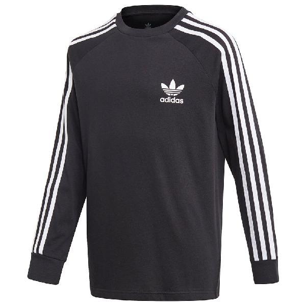 Adidas originals 3 stripes