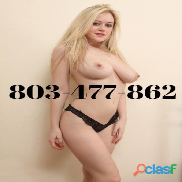 llámame y córrete conmigo por teléfono