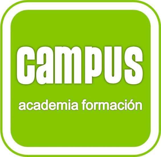 Academia campus formacion academia universitaria en moncloa