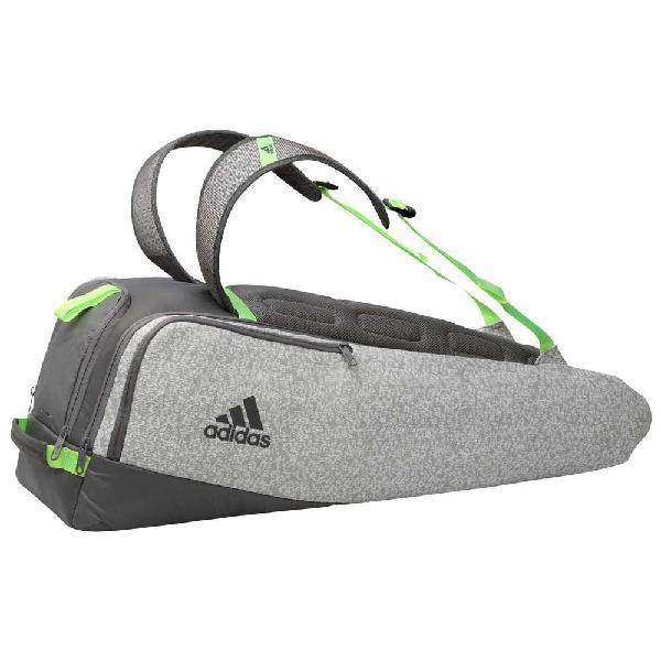 Adidas badminton 360 b7