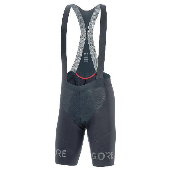 Gore® wear c7 long distance