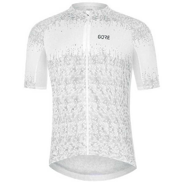 Gore® wear magix
