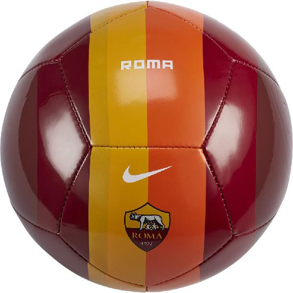 Nike a.s. roma skills