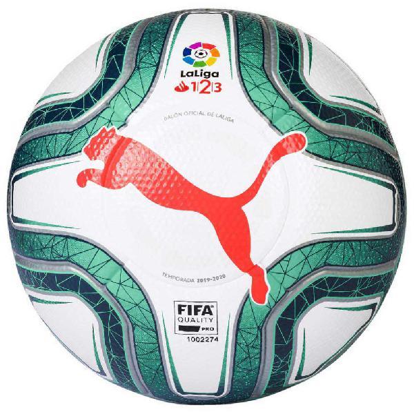 Puma laliga 2 fifa quality pro 19/20