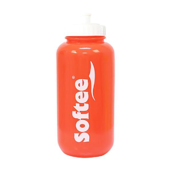 Softee logo 1000 ml