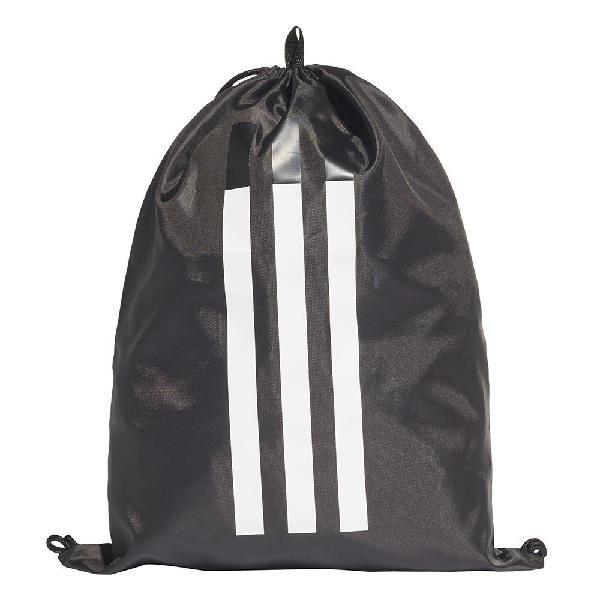 Adidas 4 stripes 15.78l