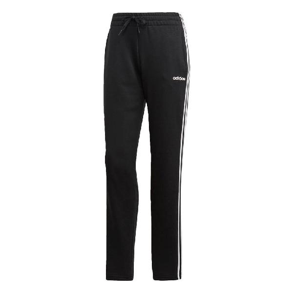 Adidas essentials 3 stripes corto